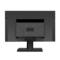 TCL T22M2 21.5英寸LED背光高清节能商用显示器产品图片3