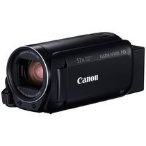 佳能 HF R806 黑色产品图片主图