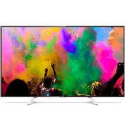 冠捷 LE50U7876 50英寸双64位4K超高清8核智能电视/显示器