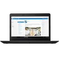 ThinkPad 轻薄系列 E475(20H4A002CD)14英寸笔记本电脑(A6-9500B 4G 500G Win10)产品图片主图