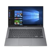 华硕 灵珑 商用14寸微边框笔记本电脑 B9440UA(I5-7200U 8G 512G SSD WIN10)产品图片主图