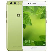 华为 P10 全网通 4GB+128GB 草木绿 移动联通电信4G手机 双卡双待产品图片主图