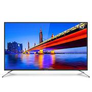 微鲸 43D2FA 43英寸全高清 液晶智能平板电视机(黑色)