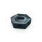思乐智 超声波驱鼠器SK-600产品图片2