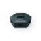 思乐智 超声波驱鼠器SK-600产品图片3