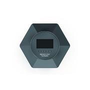 思乐智 超声波驱鼠器SK-600