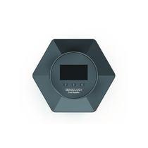 思乐智 超声波驱鼠器SK-600产品图片主图