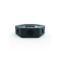 思乐智 超声波驱鼠器SK-600产品图片4