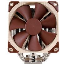 猫头鹰 NH-U12S SE-AM4 CPU散热器(AMD AM4平台/U型散热器/F12 PWM风扇)产品图片主图
