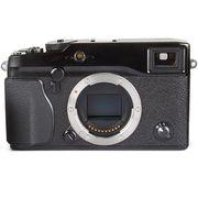 富士 X-Pro1套机(35mm)