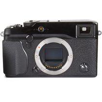 富士 X-Pro1纪念套机(18-55mm,60mm)产品图片主图