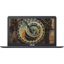 华硕 顽石畅玩版R540 15.6英寸笔记本电脑( i5-7200U 4G 256GB SSD 2G独显 HD 黑色 预装office2016)产品图片主图