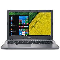 宏碁 F5-573G 15.6英寸笔记本电脑(i5-7200U 4G 500G+128G SSD 940MX 2G独显 win10 银色)产品图片主图