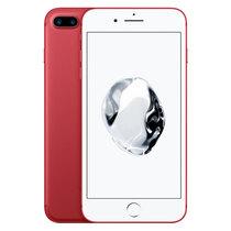 苹果 iPhone 7 Plus 256GB 公开版 红色产品图片主图