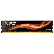 威刚 XPG DDR4 2400 8GB 台式机 F1 电竞 内存产品图片主图
