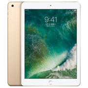 苹果 iPad 平板电脑 9.7英寸(128G WLAN版/A9 芯片/Retina显示屏/Touch ID技术)金色