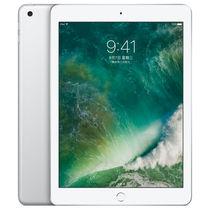 苹果 iPad 平板电脑 9.7英寸(32G WLAN版/A9 芯片/Retina显示屏/Touch ID技术)银色产品图片主图
