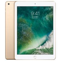 苹果 iPad 平板电脑 9.7英寸(32G WLAN版/A9 芯片/Retina显示屏/Touch ID技术)金色产品图片主图