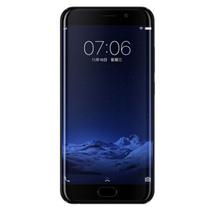 vivo Xplay6 全网通6GB+128GB 移动联通电信4G手机 双卡双待 磨砂黑产品图片主图