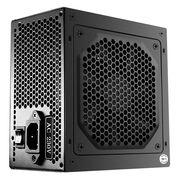 爱国者  额定400W G-T400电脑电源(铜牌80PLUS/高转化效率/温控节能环保)