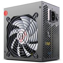大水牛 劲睿500 额定400W电脑电源 (静音/智能温控/宽电压/低待机功耗)产品图片主图
