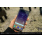 三星 Galaxy S8产品图片4
