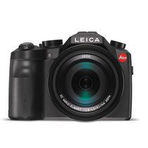徕卡 V-LUX (Typ 114)长焦数码相机产品图片主图