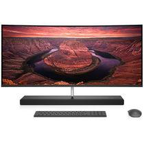 惠普 ENVY 34-b010cn 34英寸曲面屏一体机(i7-7700T 16G 256GSSD+2T 4G独显 窄边框)产品图片主图