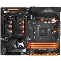技嘉 AORUS AX370-GAMING K5 主板 (AMD X370/Socket AM4)产品图片主图
