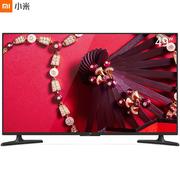 小米 电视4A 标准版 49英寸 HDR 2GB 8GB 全高清智能语音网络液晶平板电视(L49M5-AZ)