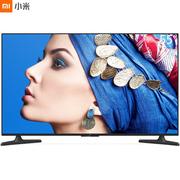 小米 电视4A 标准版 55英寸 HDR 2GB 8GB 4K超高清智能语音网络液晶平板电视(L55M5-AZ)