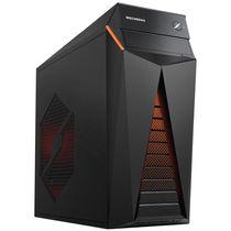 机械革命 NX5-V660 游戏台式电脑主机(七代i5-7400 8GDDR4 128GSSD+1T GTX1060*6G独显 win10)产品图片主图