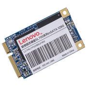 联想 SL700 MSATA 128G SSD 固态硬盘