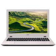 宏碁 E5-532G 15.6英寸笔记本电脑(四核N3150 4G 500G 2G独显 蓝牙 LED背光丽镜宽屏 win10)黑白