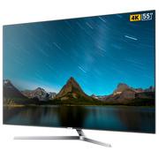微鲸 醉薄A系列55英寸4K超薄智能电视