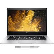 惠普 精英系列Elitebook X360 1030 G2 13.3英寸超轻薄翻转笔记本(i7-7600U 8G 512GSSD FHD 触控屏 )