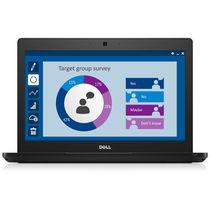 戴尔 Latitude E5270笔记本i5-6200U/8G/500G/Win7 Pro产品图片主图