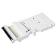 柯达 PMS-20 便携式手机照片打印机 专用原装背胶相纸(20张/盒)