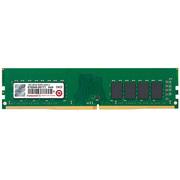 创见 16G DDR4 2400 1.2V台式机内存条