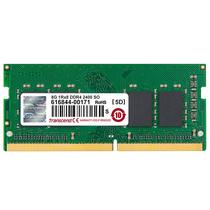创见 8G DDR4 2400 1.2V笔记本内存条产品图片主图
