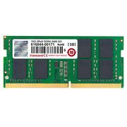 创见 16G DDR4 2400 1.2V笔记本内存条