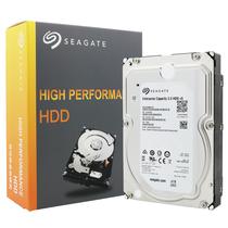 希捷 V5系列 4TB 7200转128M SAS 企业级硬盘(ST4000NM0025)产品图片主图