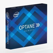 英特尔 Optane 傲腾系列16G存储产品图片主图