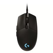 罗技 Pro游戏鼠标