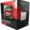 AMD APU系列 A8-9600 四核 R7核显 AM4接口 盒装CPU处理器产品图片1