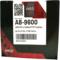 AMD APU系列 A8-9600 四核 R7核显 AM4接口 盒装CPU处理器产品图片3