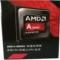 AMD APU系列 A8-9600 四核 R7核显 AM4接口 盒装CPU处理器产品图片4