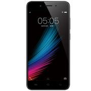 vivo Y55 全网通 2GB+16GB 移动联通电信4G手机 双卡双待 磨砂黑