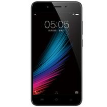 vivo Y55 全网通 2GB+16GB 移动联通电信4G手机 双卡双待 磨砂黑产品图片主图