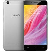 vivo Y55 全网通 2GB+16GB 移动联通电信4G手机 双卡双待 星空灰